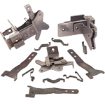 Spare Parts for Spool Looms Various
