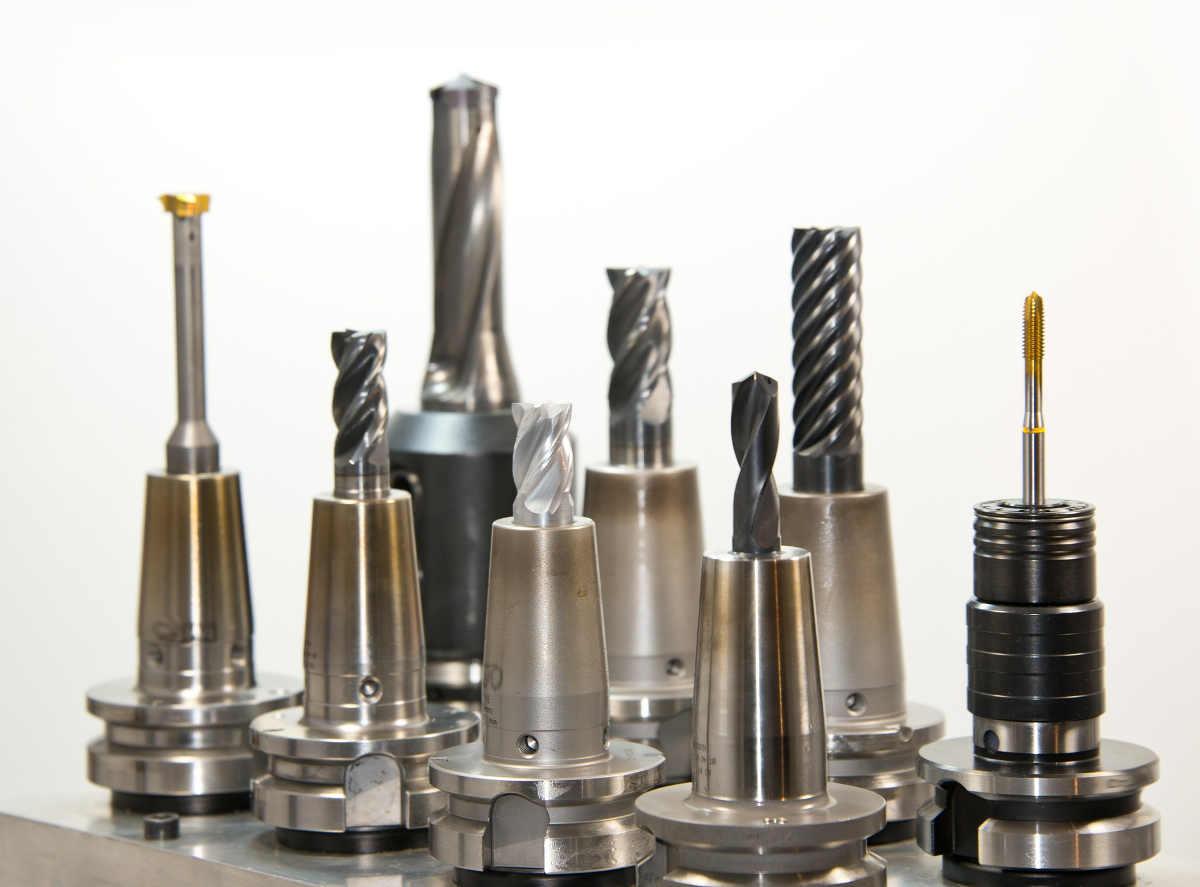 drill-444484_1920