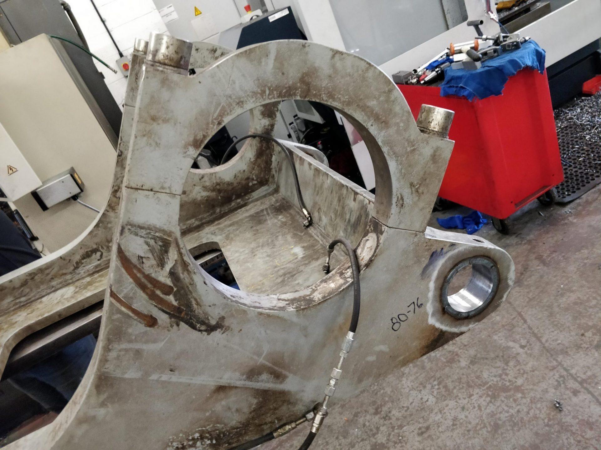 machine-part-refurbishment3
